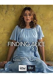 找到爱丽丝 第一季
