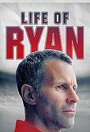 Life of Ryan: Caretaker Manager Poster