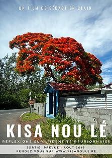 Kisa nou lé (2019)