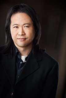 Ronin Wong Picture