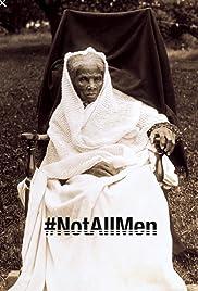 Not All Men Poster