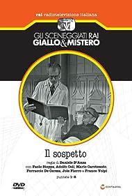Il sospetto (1972)