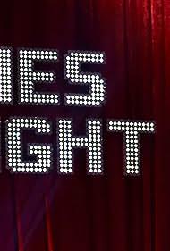 Ladies Night (2007)