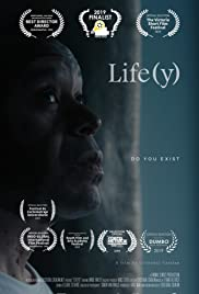 Life(y) Poster