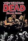 The Walking Dead Comics (Motion Comics)
