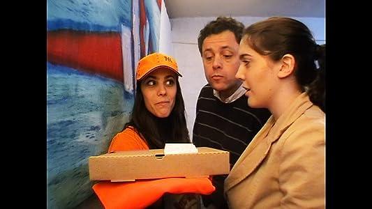 Adult ipod movie downloads Levante en el museo [2K]