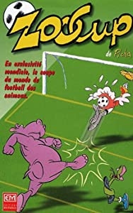 Adult mp4 movies downloads Zoo Cup Belgium [mp4]