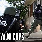 Navajo Cops (2011)