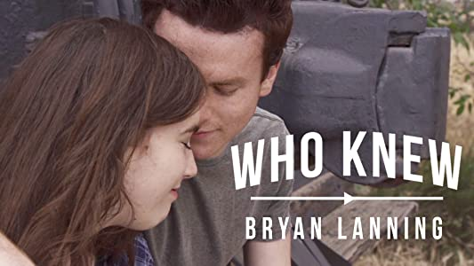 Movie clips for download Bryan Lanning: Who Knew by none [4K]