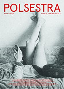 Half-Sister (2019)