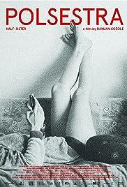 Half-Sister Poster