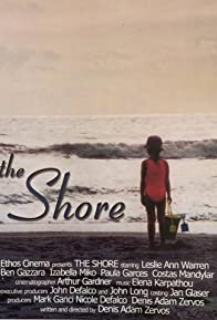 Primary photo for The Shore