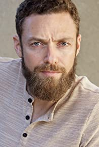 Primary photo for Ross Marquand