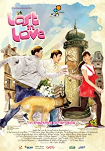 imovie 1.0 download Lost in Love [1080i]