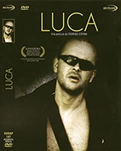 Old tv movie downloads Luca by none [Quad]
