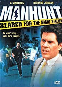 Movie clip download mpg Manhunt: Search for the Night Stalker [mpg]
