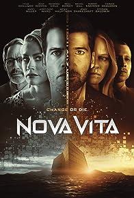 Primary photo for Nova Vita