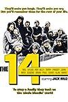The Wild Little Bunch (1973)