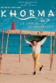Khorma, enfant du cimetière (2002)
