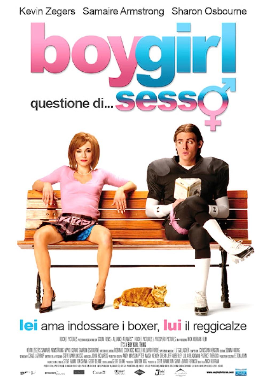 Its a Boy Girl Thing 2006 Hindi ORG Dual Audio 480p BluRay ESub 331MB Download
