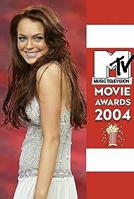 2004 MTV Movie Awards (2004)