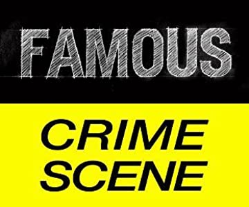 Movie downloads Famous Crime Scene USA [Bluray]