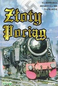 Primary photo for Zloty pociag