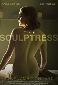 Primary photo for The Sculptress
