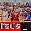 Ursus (1961) with English Subtitles on DVD on DVD