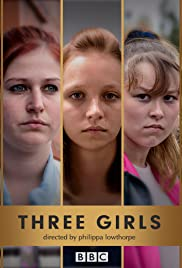 Three Girls (2017) 720p