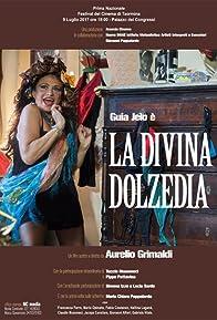 Primary photo for La divina Dolzedia