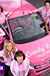 'Candy Cabs' cancelled by BBC One