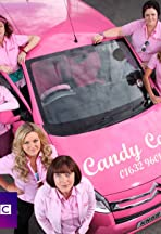 Candy Cabs