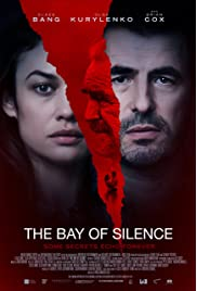 The Bay of Silence (2020) film en francais gratuit