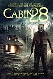 Cabin 28 Poster