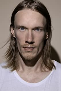 Vincent Willestrand Picture