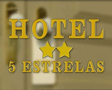 Websites to watch free new movies Com Amigos Destes... [HD]