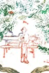 Full Bloom: The Baron Under the Tree -