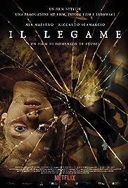 Download Il legame (2020) Movie