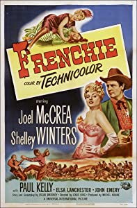 Download online Frenchie USA [WEB-DL]