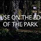 La casa sperduta nel parco (1980)