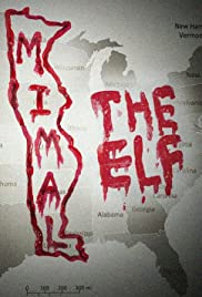 Mimal the Elf Poster