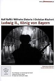 Das Schweigen am Starnbergersee Poster