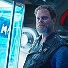 Rainn Wilson in Star Trek: Discovery (2017)
