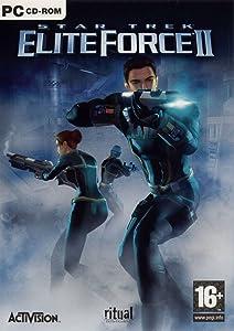 Best site download full movies Star Trek: Elite Force II USA [4K]