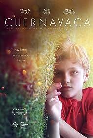 Cuernavaca (2017)