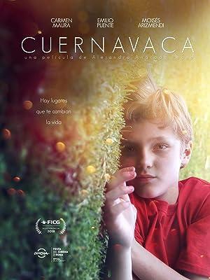 Cuernavaca 2017 with English Subtitles 19