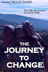 Best free downloading site for movies The Journey to Change by none [480x360]