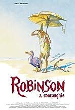 Robinson et compagnie