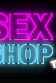 Sex shop san antonio